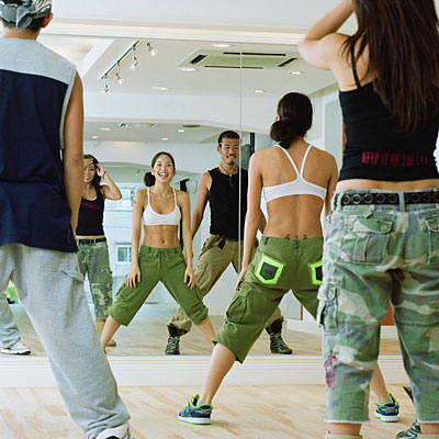 flexibility-dance