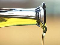 healthy-oils