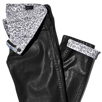 reversible-jeans-cheetah-print