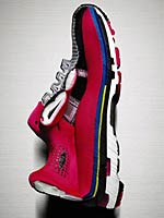 buy-running-sneaker