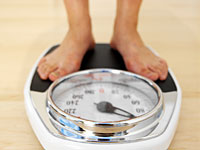 scale-diet-weight-loss