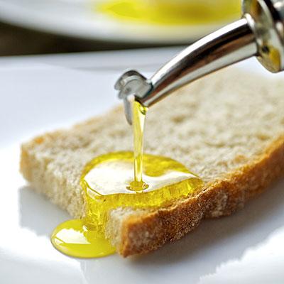 olive-oil-bread-400x400.jpg