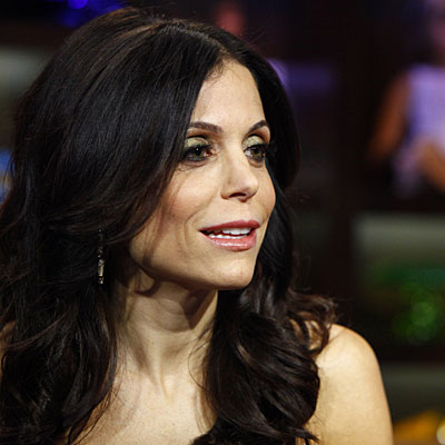 bethenny-frankel-career