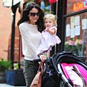 bethenny-frankel-daughter