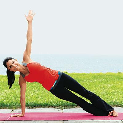 bethenny-frankel-yoga