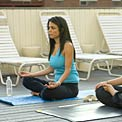 bethenny-yoga-mat
