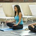 bethenny-yoga-mat