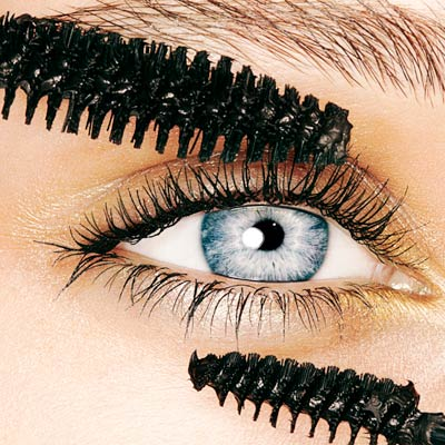 bright-eyes-opener