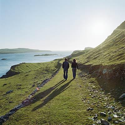 ireland-walking-outs