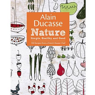 alain-ducasse-book