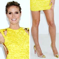 heidi klum legs 200x200 Sculpt Your Legs Like Heidi Klum With This Simple Workout Move