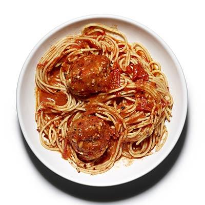 spaghetti-with-meatballs