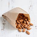 almond-snack