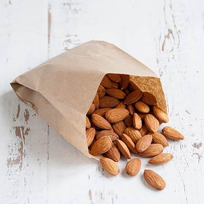 almond-snack