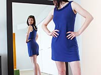 best-shapewear