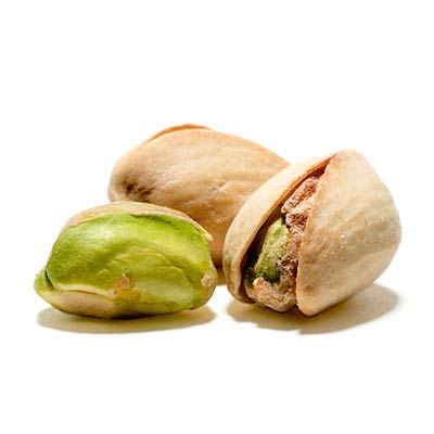 pistachios-diet-recipes