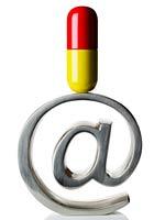 buy-medication-online
