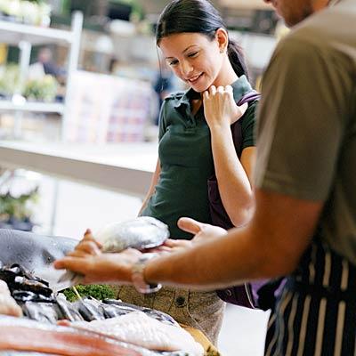 buying-fish