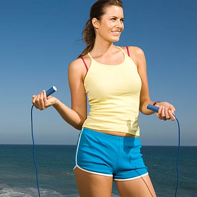 calories-jumping-rope
