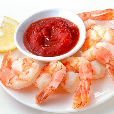 cocktail-shrimp