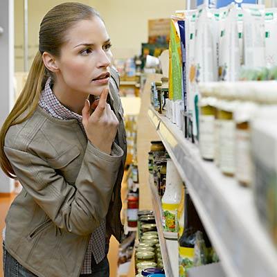 Tips and Trick Mudah Bagi Kamu yang Ingin Jadi Pejuang Diet OCD