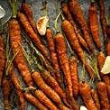 eat-carrots-vitamin-a