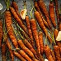 eat-carrots-vitamin-a