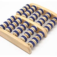 foot roller 200x200 5 Editor Approved Stress Relief Products