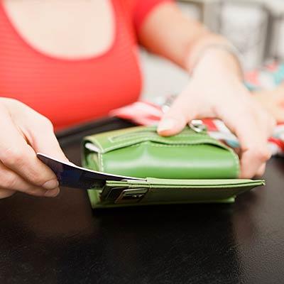 health-info-wallet
