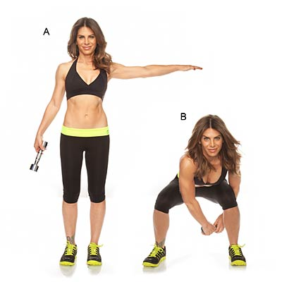 jillian-michaels-2