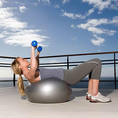 jillian-workout