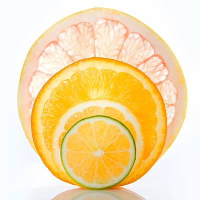 lose-weight-citrus