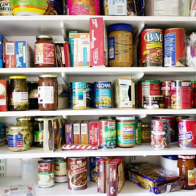 lose-weight-pantry