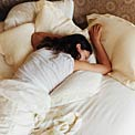 lose-weight-sleep