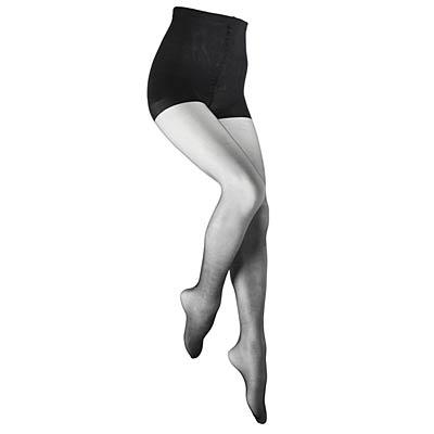 shape-up-stockings
