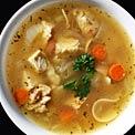 sick-chicken-soup