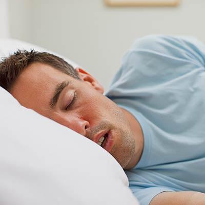 sick-get-sleep