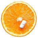 sick-vitamin-c