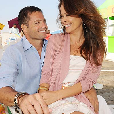 brooke-burke-husband