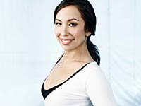 cheryl-burke-dance