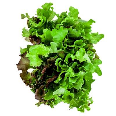 leafy-greens-eyes