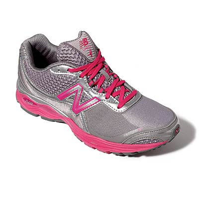 New Balance Shoes For Osteoarthritis
