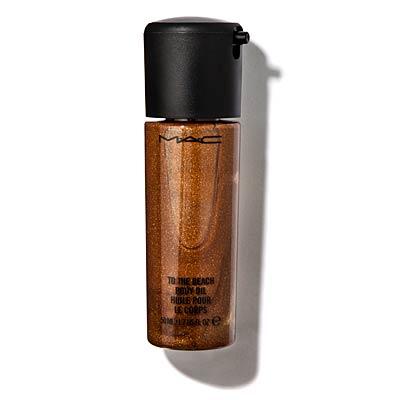mac-bronze-body-oil