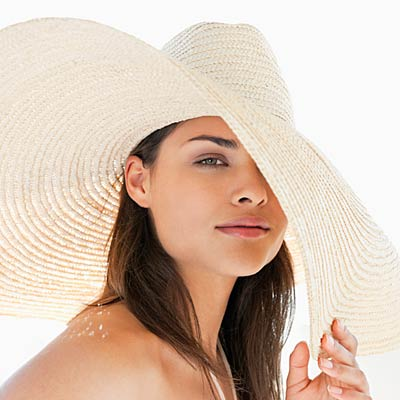 which-sunscreen-to-use