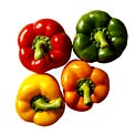 bell-peppers-farmer-market