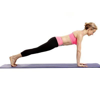 slim-arms-plank