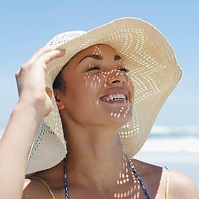 smart-sun-protection