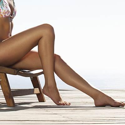summer-leg-workout