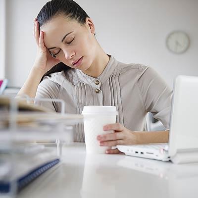 things-that-cause-headaches
