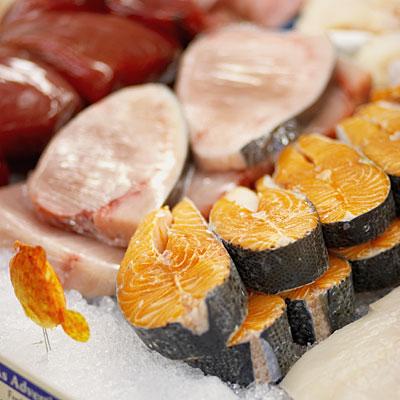 salmon-tuna-fish